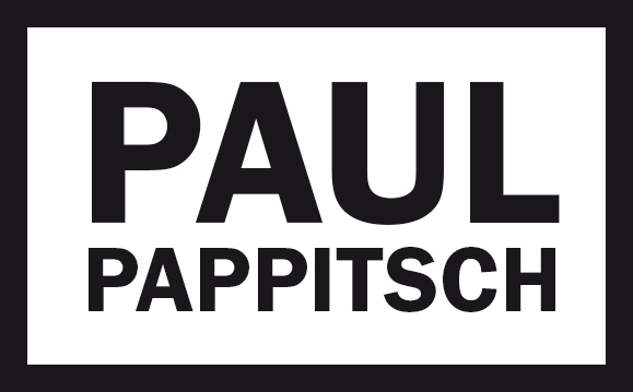 Paul Pappitsch • Fotografie • Workshops • www.aufblenden.at