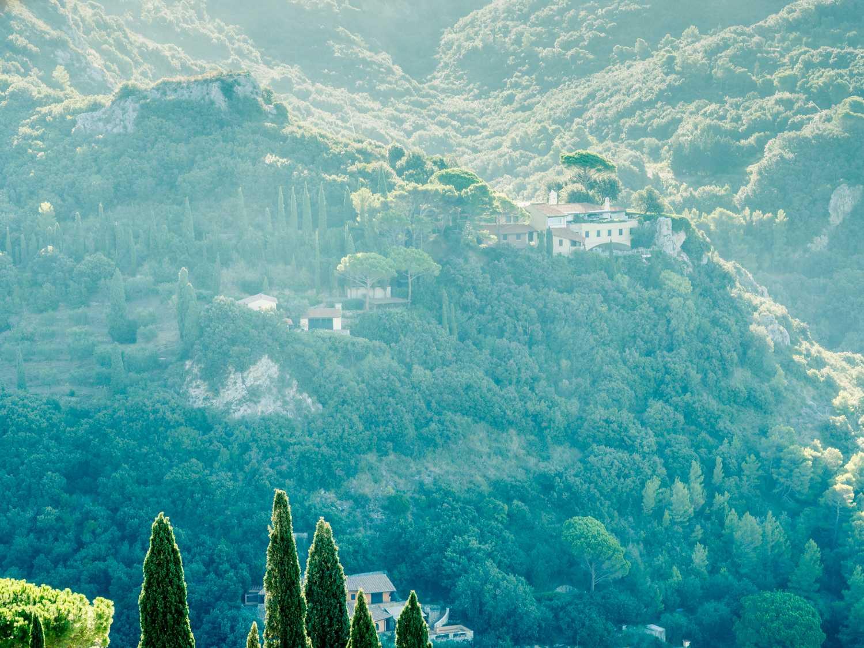 Italien - Paul Pappitsch